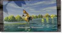 Кадр 2 из мультфильма: Лови Волну! / Surf's Up