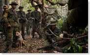 Кадр 4 из фильма: Рэмбо IV / Rambo