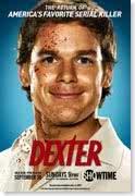 Постер из сериала: Декстер / Dexter