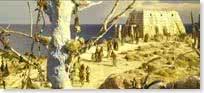 Кадр 2 из фильма: Миллион лет до нашей эры 2 / Sa majeste Minor