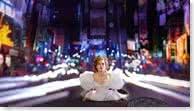 Кадр 2 из фильма: Зачарованная / Enchanted