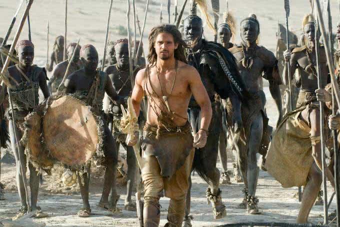 Исторические фильмы скачать бесплатно без регистрации - 56