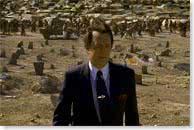 Кадр 10 из фильма: Война Чарли Уилсона / Charlie Wilson's War