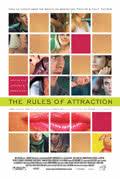 Постер из фильма: Правила секса / The Rules of Attraction